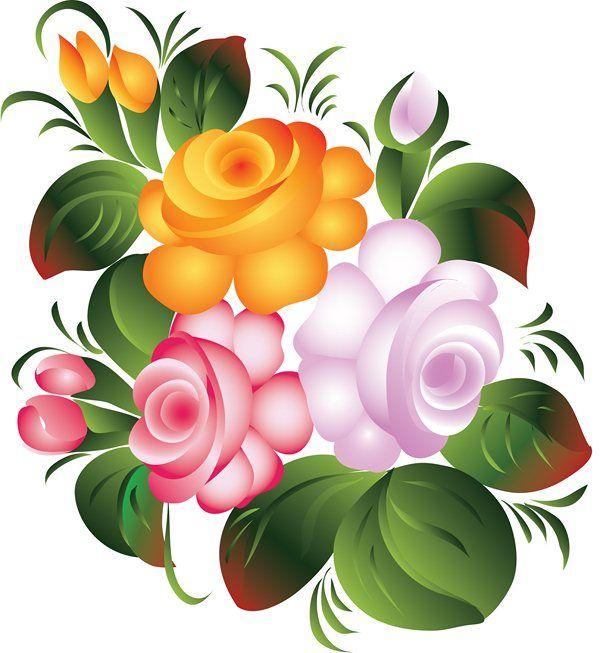 абсолютно цветы для стенгазеты картинки наличии широкий выбор