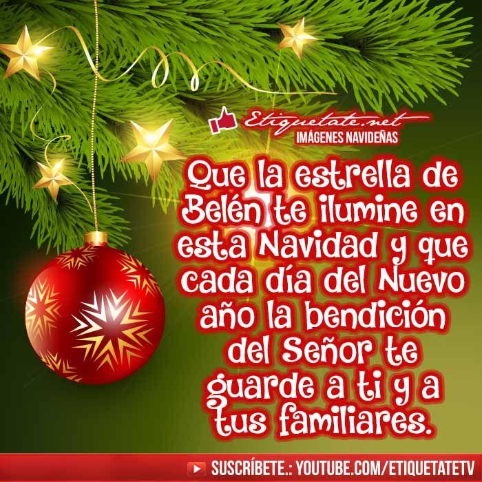 Imágenes Con Pensamientos De Navidad Gratis Feliz Navidad Mensajes Navidad Pensamientos Imagenes De Feliz Navidad