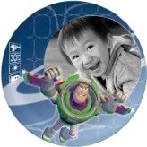Plates, Dinner Plates, Personalized Plates & Photo Plates | Shutterfly