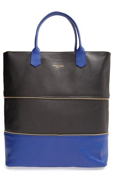 Longchamp  2.0  Tote Bag  c7a49467a8827