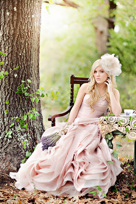 appleton wedding photographer   ASH & EMBER