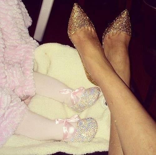 My Princess and me <3