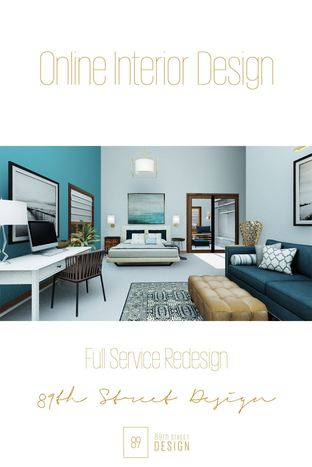 My 3d Room Design: Ready To Redesign Your Space? Let's Do This! This Is The