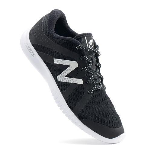74273f093e301 New Balance 615 Flexonic Women's Cross-Training Shoes   new balance ...