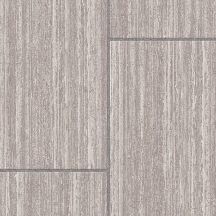 149 style selections 1283in w x 427ft l gisbren travertine embossed tile bathroom