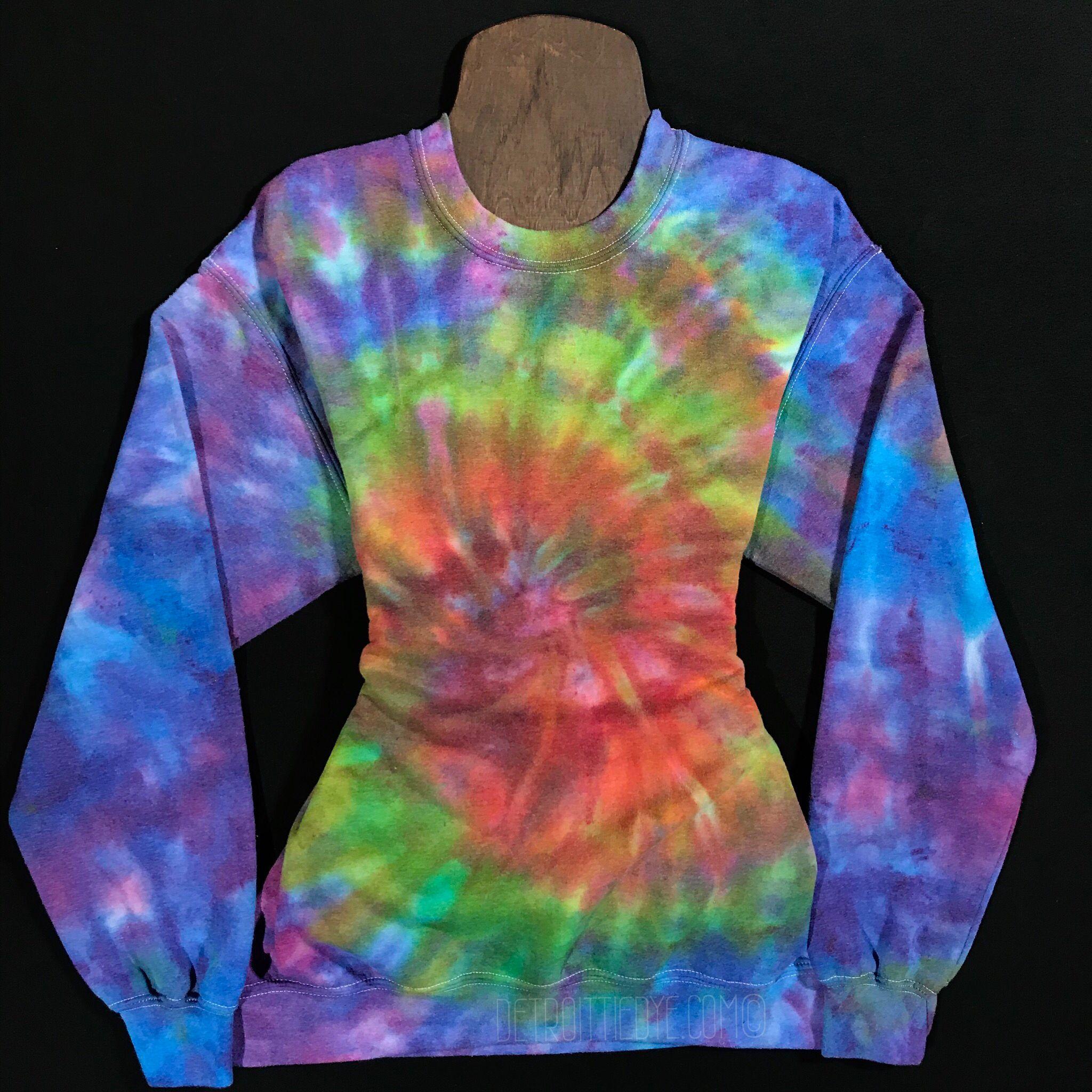 Pin On Tie Dye Fleece [ 2048 x 2048 Pixel ]