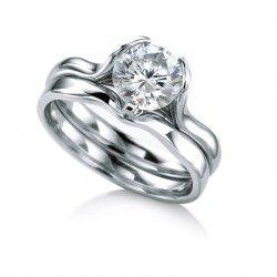 Wedding Sets Wedding Rings Wedding Bands Nj Maevona Wedding Rings Wedding Ring Sets Wedding Band Sets