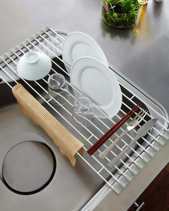 38++ Hay dish drainer tray ideen
