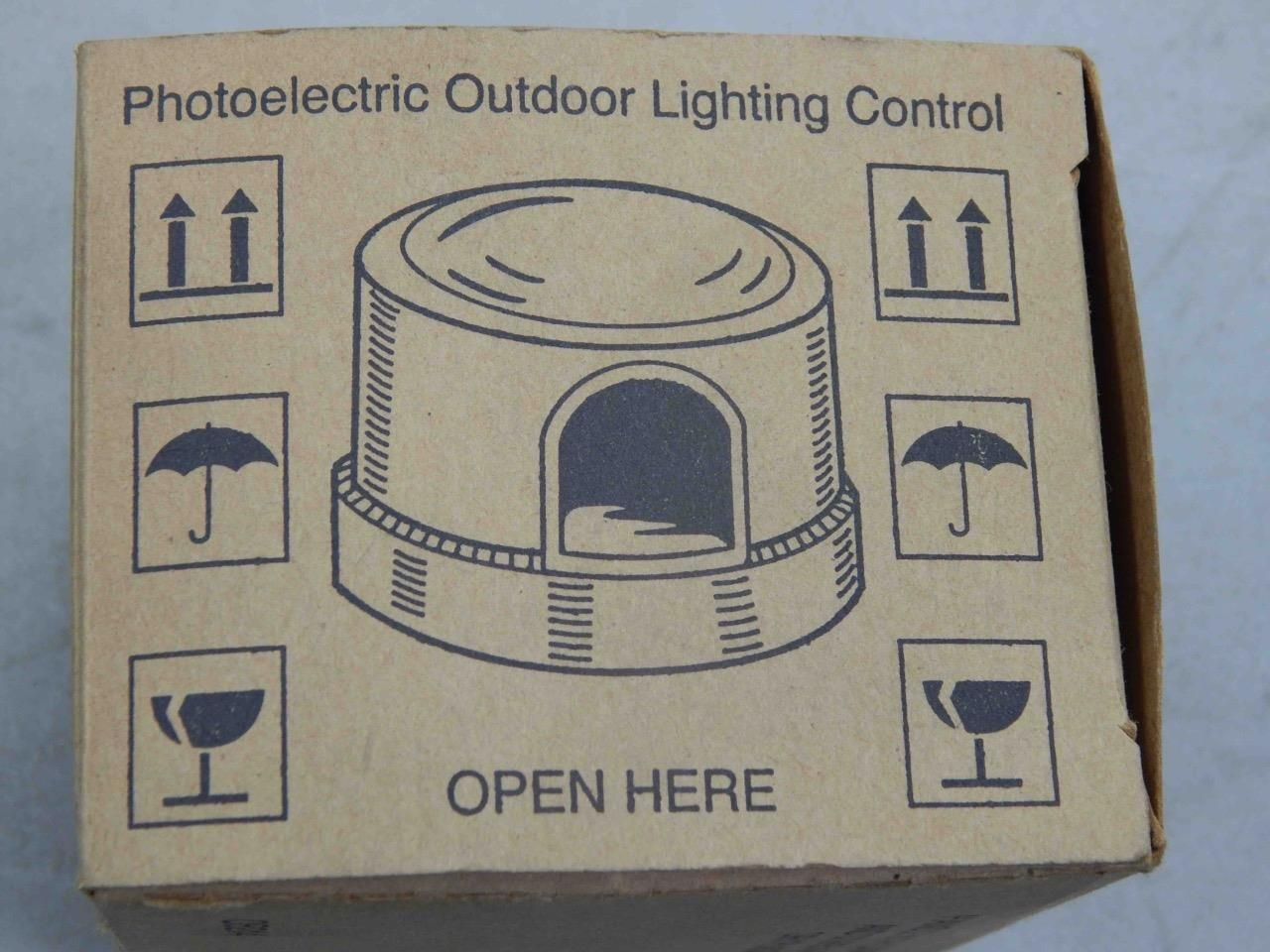 Fisher pierce photoelectric outdoor lighting control http fisher pierce photoelectric outdoor lighting control mozeypictures Image collections