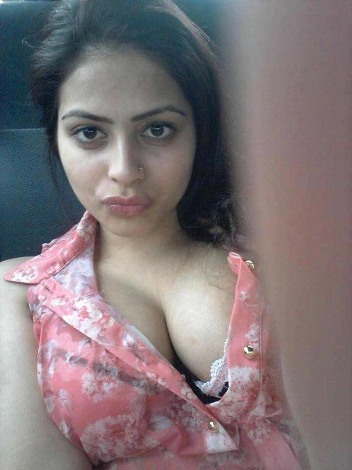 Curious topic Desi boobs beautiful