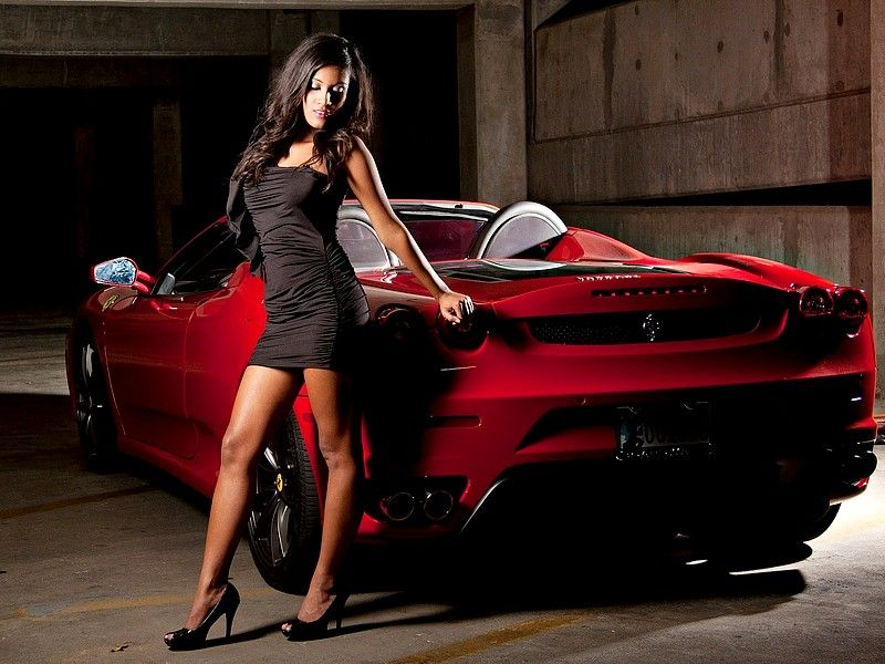 Best Motor Oil For Cars Synthetic Oil Test Results Motor Oil Engine Synthetic Best Test Car