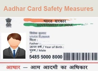 5fc057e79a3f59e839f8aafde4cf60bd - How To Get A Soft Copy Of Aadhar Card