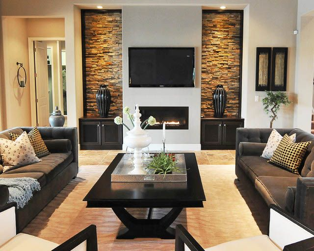 living room arrangements mistakes to avoid for your house - living