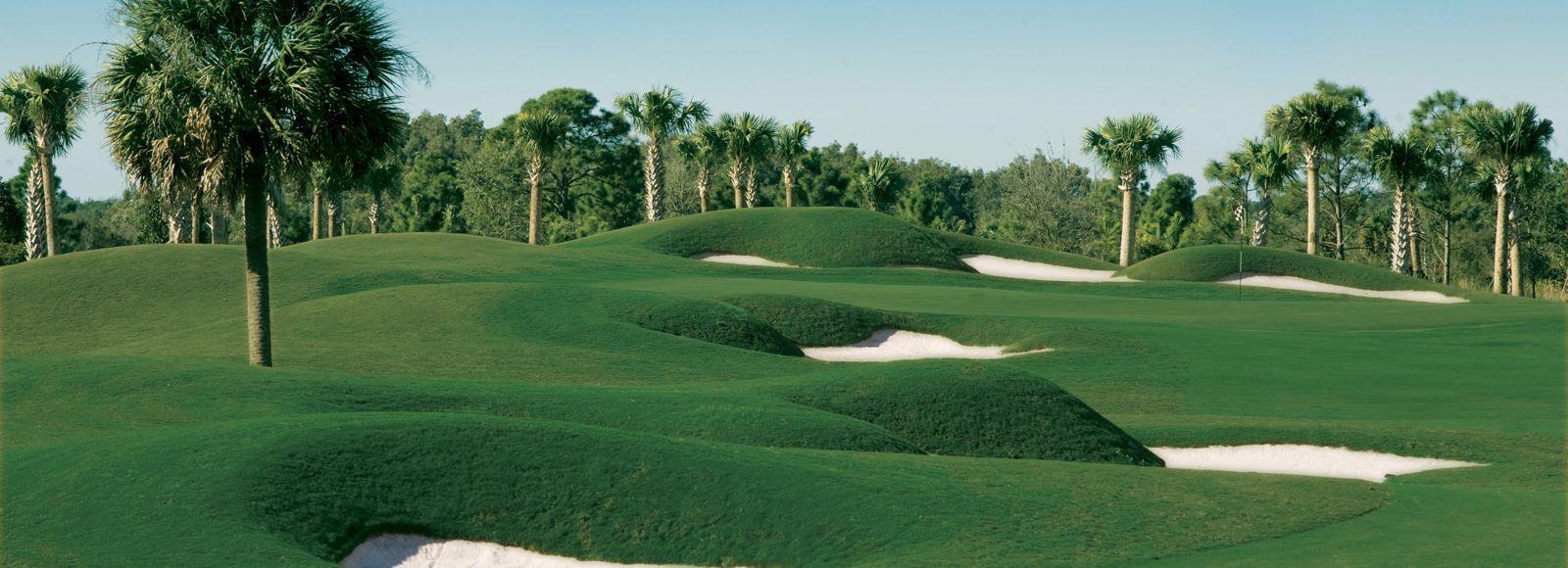 Saraota Fl Sarasota National Public Troon Golf Course Near Sarasota Florida Golf Courses Sarasota Sarasota Florida