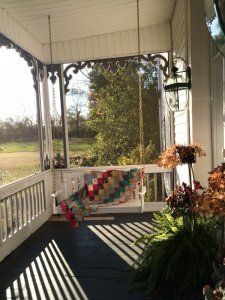 Whistlestop Quilt Retreat Rates and Reservations | Tennessee