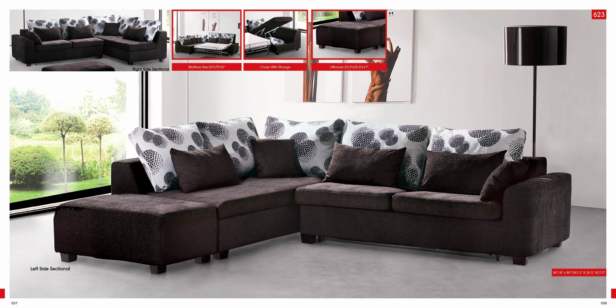 Awesome Sofa Bed Living Room Sets Picture Luxury
