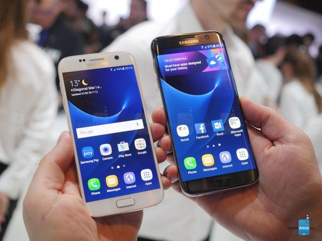 Như mọi năm thị trường smartphone Việt sẽ giảm giá sau tết