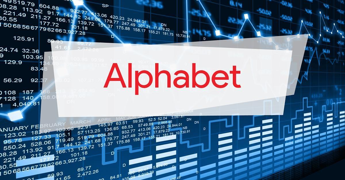 Neue Nachricht https//ift.tt/352GQPM Alphabet Inc. (C