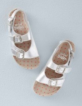 Schuhe Und Stiefel Madchen 1 12j Boden Schuh Stiefel