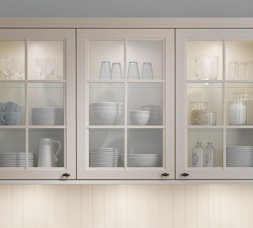 Kitchen Cabinet Doors Glass Front Replacement Kitchen Cabinet Doors Kitchen Cabi Doors Replacement Cabinet Doors Home Depot Kitchen Cabine Ide Dapur Dapur Ide