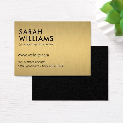 Gold card office selol ink gold card office colourmoves