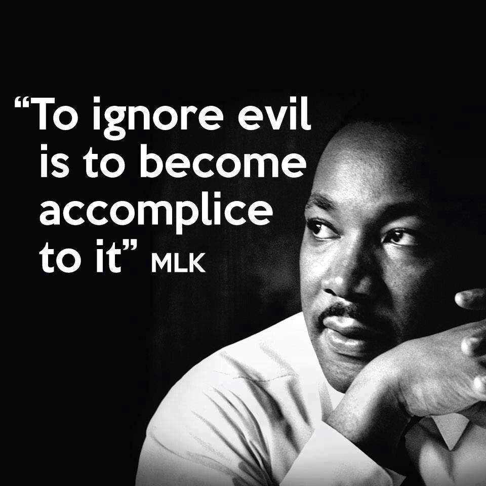 Injustice Quotes: Racial Injustice Quotes. QuotesGram