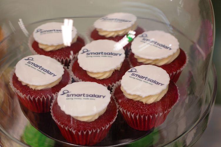 15+ Wedding cupcake toppers edible info