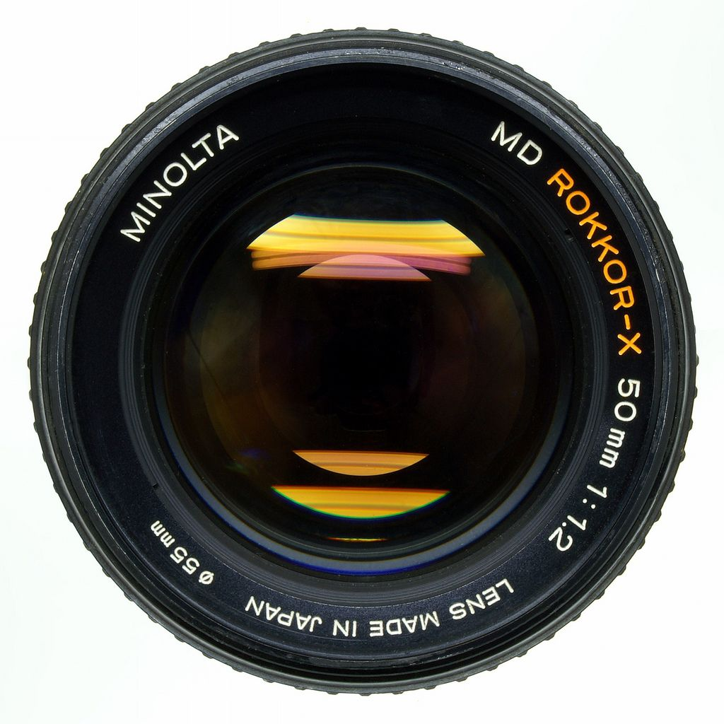 minolta md 50mm f1 7 lens rokkor x manual focus my photography rh pinterest com Basic Manual Photography Basic Manual Photography