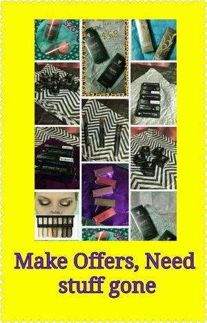 Younique makeup for sale
