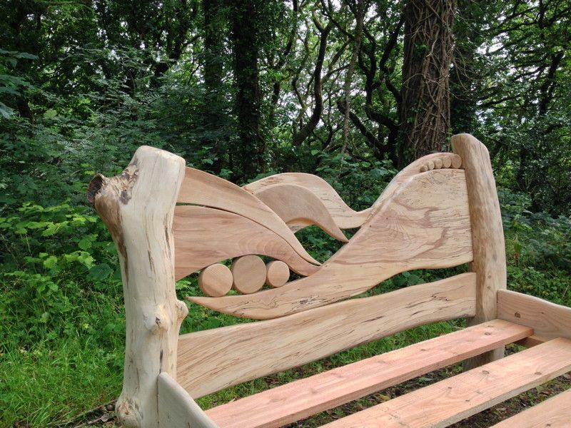 Marvelous Driftwood Furniture For Sale #2: 1000+ Images About Driftwood Furniture On Pinterest | Driftwood Sculpture, Furniture And Pottery
