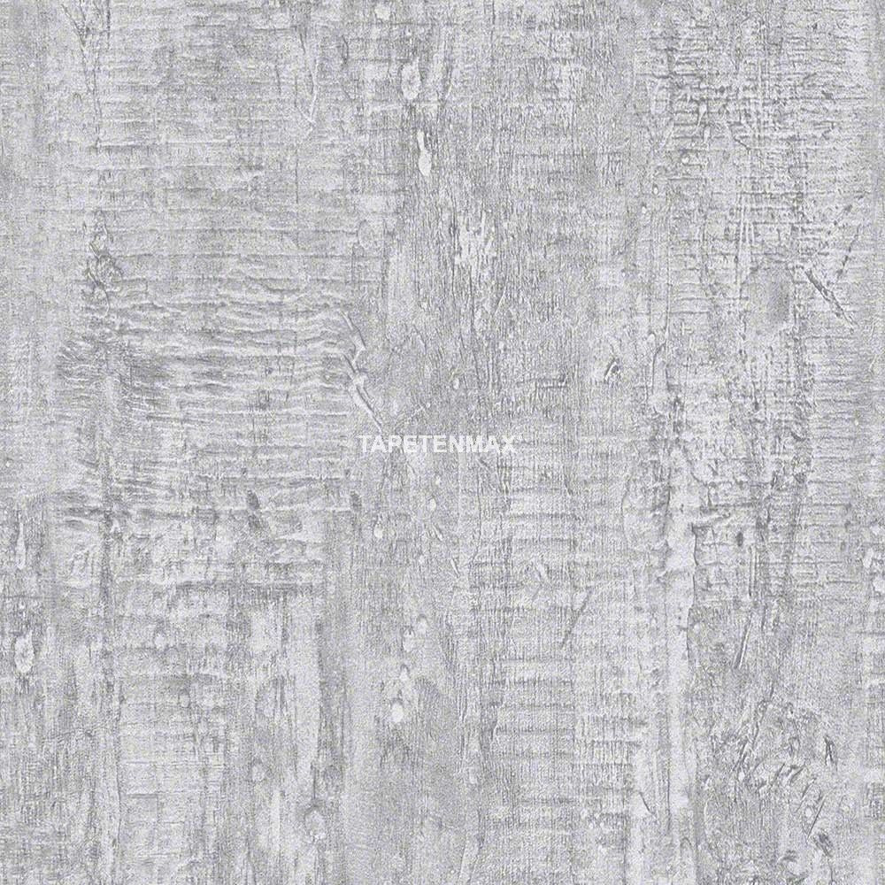 A944265 Schoner Wohnen 6 Livingwalls Tapete Vliestapete Brick Wallpaper Roll Wallpaper Sydney Paper Wallpaper