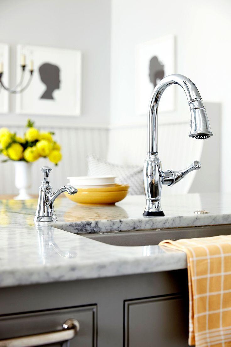 The Best Ways to Clean Granite How to clean granite