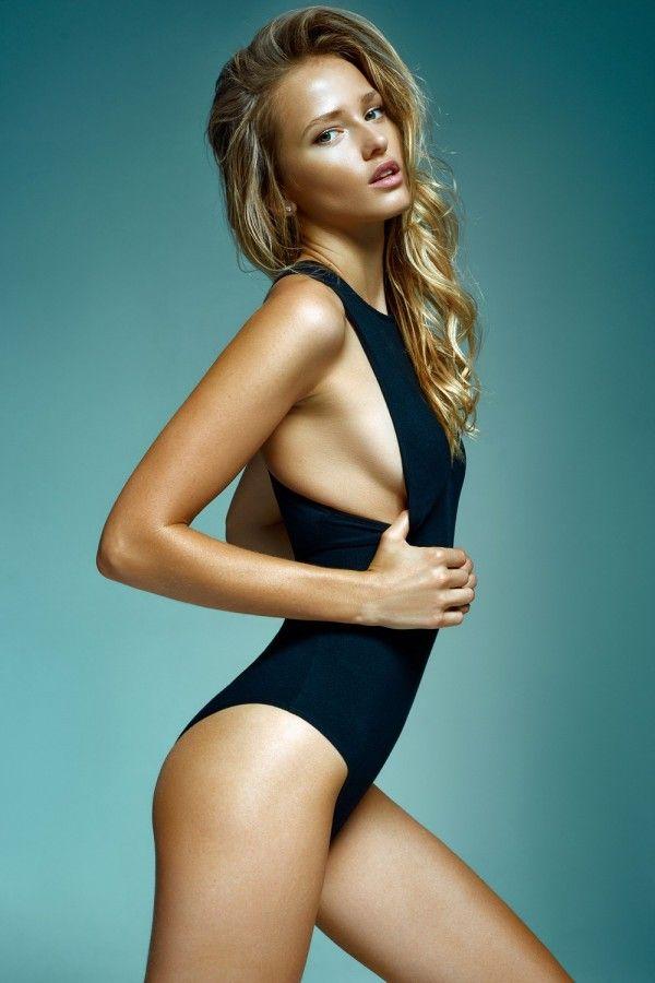 I like skinny girls