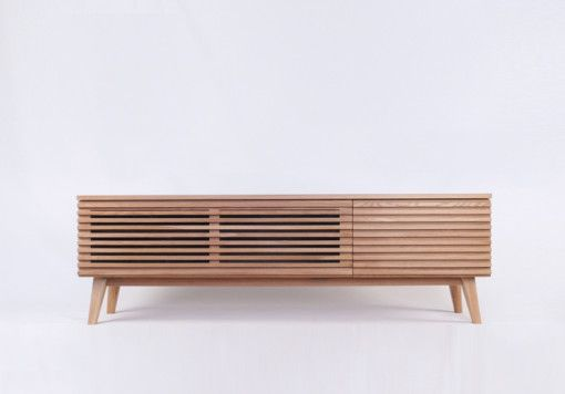 Wood Furniture Singapore Louvre Wood Tv Console Oak Wood Namu Wood Furniture Wood Tv Console Wood Furniture Furniture