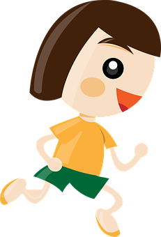 Terbagus 30 Gambar Kartun Olahraga Berlari Pelari Gambar Vektor Unduh Gambar Gratis Pixabay Download Enlightened Exercise Dai Kartun Gambar Kartun Berlari