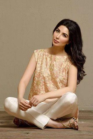 Sabeeka Imam - Biography, Height,Age,Affairs,Boyfriend | World Super Star Bio