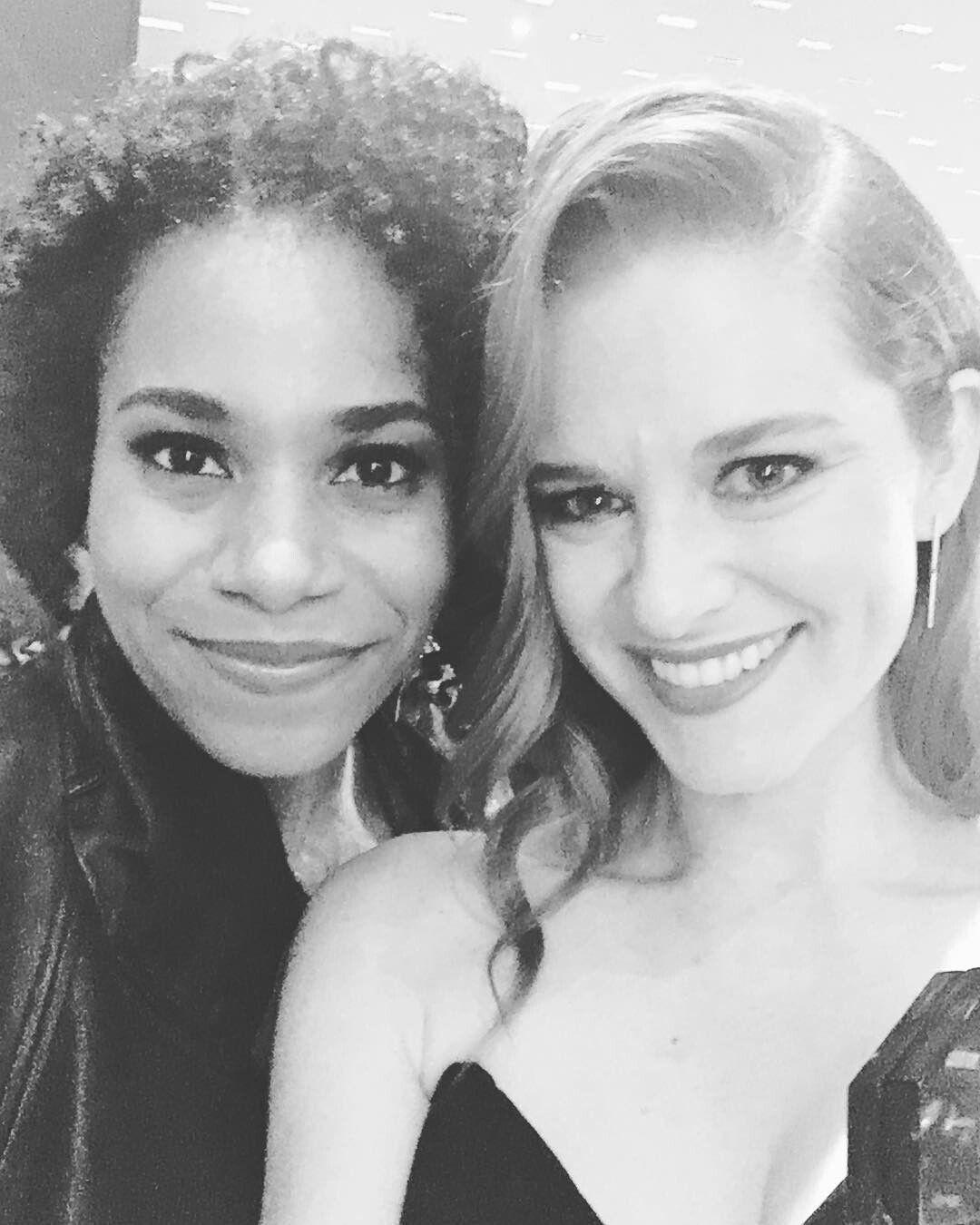 Maggie and April | Grey\'s Anatomy | Pinterest | Anatomy, Grays ...