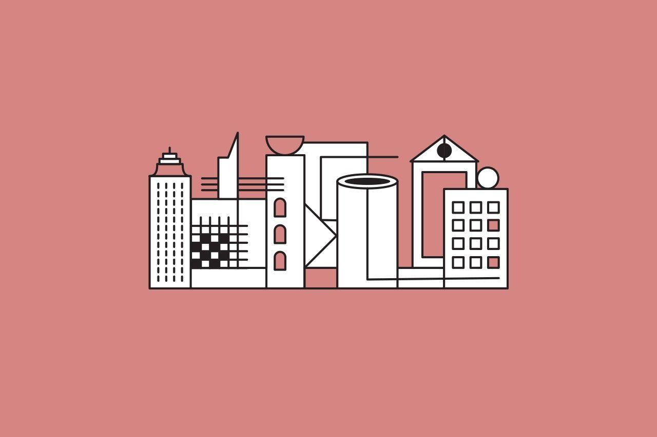 The hottest startups in Tel Aviv - Wired.co.uk | Israel @757LiveIL ...