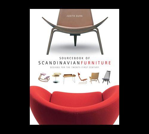 By My Former Design History Professor Judith Gura Yes Scandinavian Furniture Interior Design Books Scandinavian Furniture Design