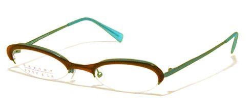33ad8ddfb0 Lafont Mona Eyeglasses - Lafont Authorized Retailer - coolframes.com