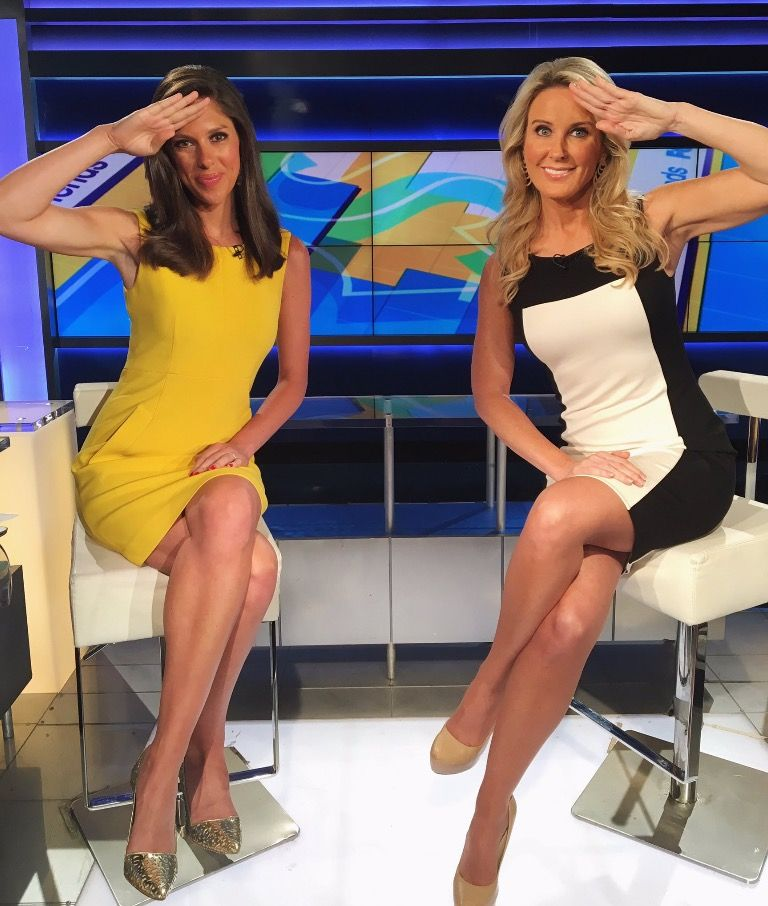 abby huntsman latest news images and photos crypticimages