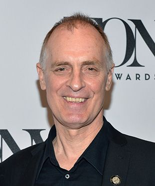 keith carradine imdb
