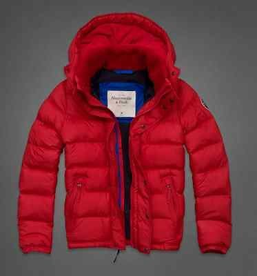 Hollister winterjacke damen ebay