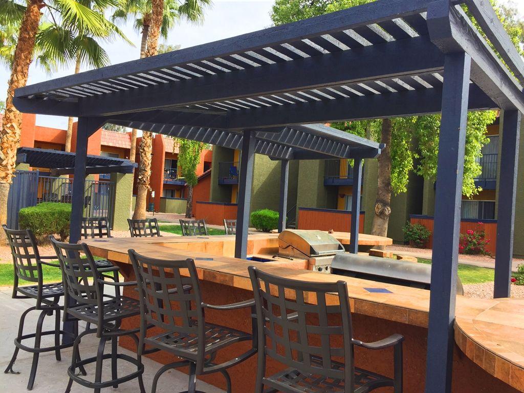 Photos and Video of Villetta in Mesa, AZ Living