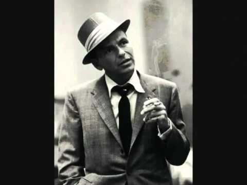 Always By Frank Sinatra