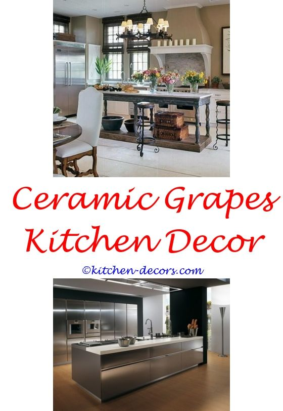 Best Kitchen Designs India Decor Cabinets And Cabinet