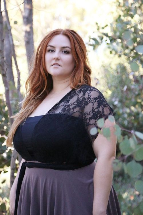 Bbw dating meet site