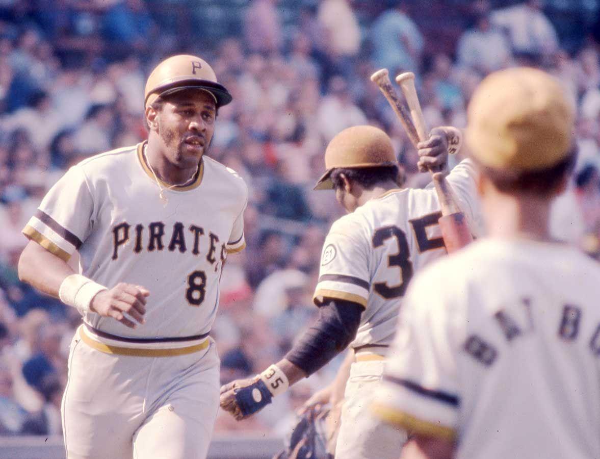 Pin on Pittsburgh Pirates