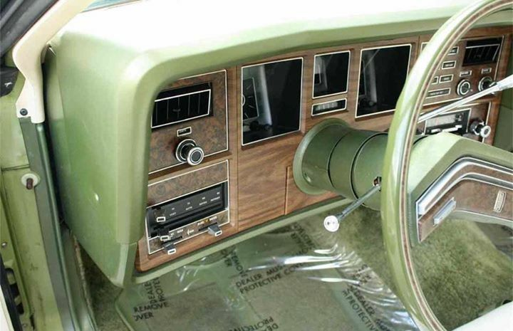 Interior of 1976 ford granada 70s 2000 etc usa cars pinterest interior of 1976 ford granada 70s 2000 etc usa cars pinterest granada ford and cars fandeluxe Image collections