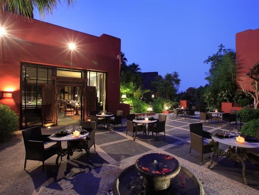 5fc2025d4ae0a36a062d2433b710eb1e - Asia Gardens Hotel And Thai Spa Benidorm